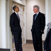 President Barack Obama + Toby Knapp: On bullying and political bullying