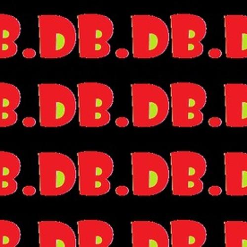 PartyThriftBreak- DangerBoi Mashup (DJDB)