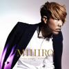 Baby I love U→MIHIRO