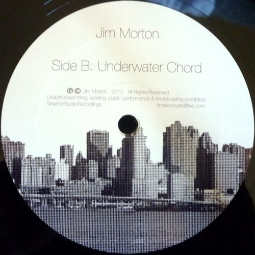 JimMorton-UnderwaterChord