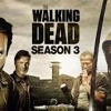 CLick This TEXT to Watch The Walking Dead Season 3 Episode 4 Online Stream in HQT