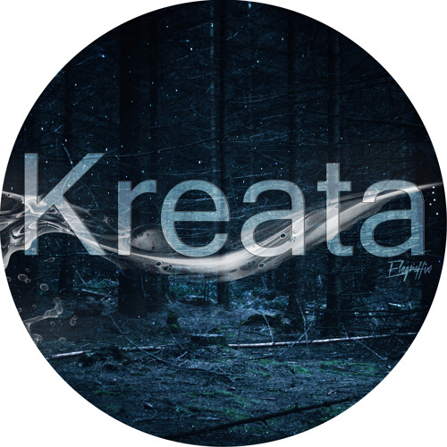 Kreata - Power Rod (CLIP)