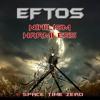 01 Eftos - Nihilism harmless