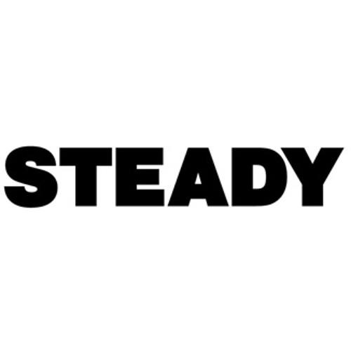 Guy Gerber - Steady (Melokolektiv Slow remix) [Free download]