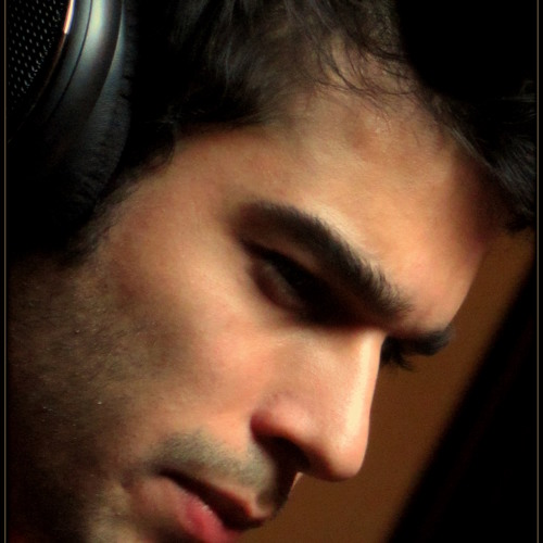 Soheil Mokhberi   Kamancheh's Solo   Homayoon . Bidad   November 2010 - Live . Tehran  