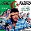Matoub Lounes LETTRE OUVERTE AUX