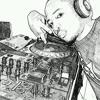 Hip-hop Beat(prod. By 3RiC)