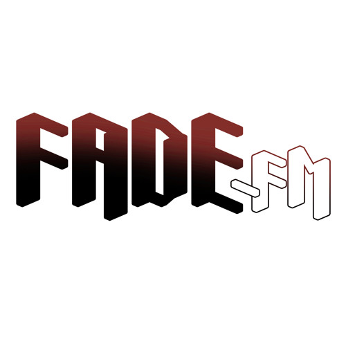 FadeFM 11.2.12 - 150min Live Set - MikeQ Kingdom Nguzunguzu Total Freedom