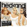Hed Kandi The Mix 2013 [Mini Mix] - ALBUM OUT NOW