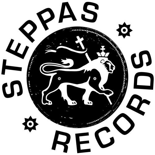 Alpha Steppa Encounters Reggae Roast [Mini Mix November 2012]