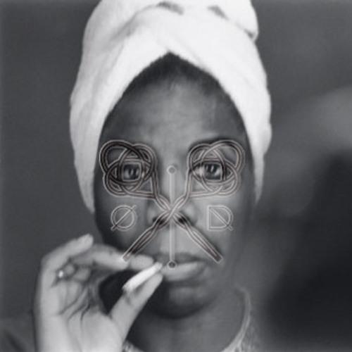 Ogris Debris vs Nina Simone - See Line Woman