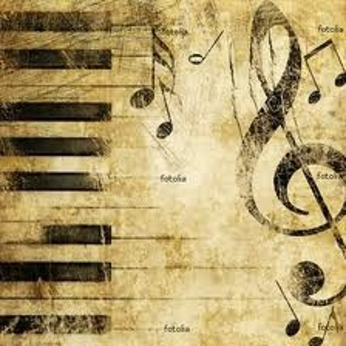 Deceit of the Melody