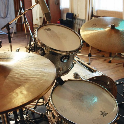 How to make a cracking snare