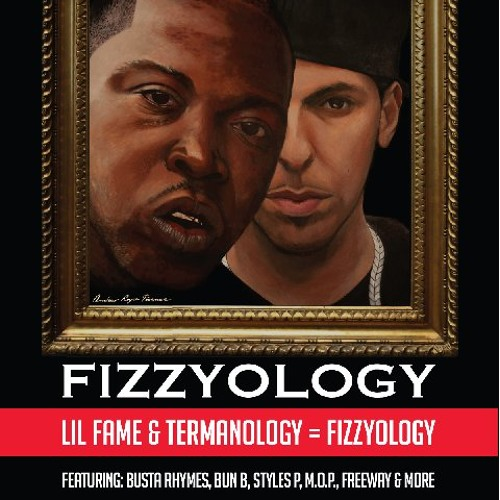 "Lil Fame (M.O.P.) & Termanology f. Bun B ""Hustler's Ringtone"" (prod. by Fizzy Womack)"