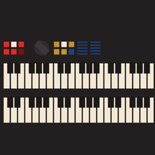 DJ boKA -  November Session - 2012-11-06