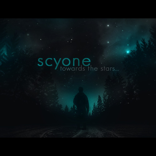 Scyone - Towards the Stars [FREE! Click the 'Buy' link to download!]