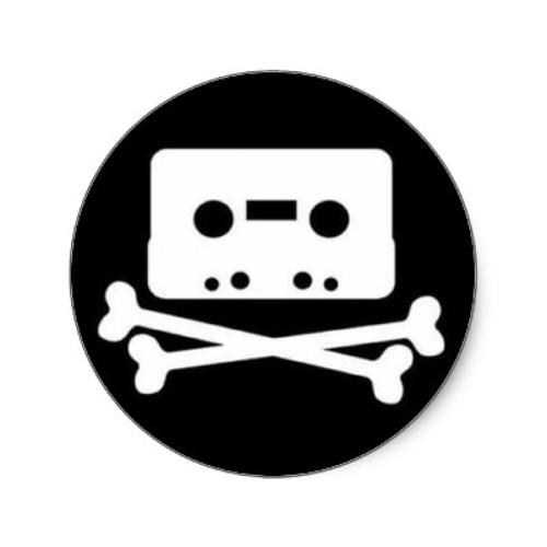Spectralis - Ahoi Pirates