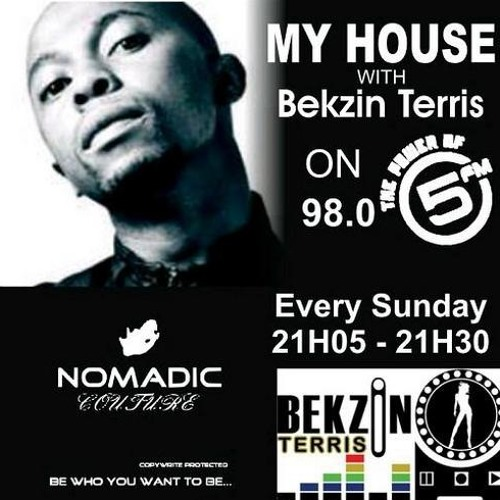 bekzin terris the calling remix mp3