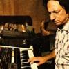 Transicord- Anhoni Ko Honi Karde- Amar Akbar Anthony