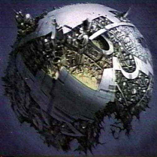 Garth Knight - The War for Cybertron