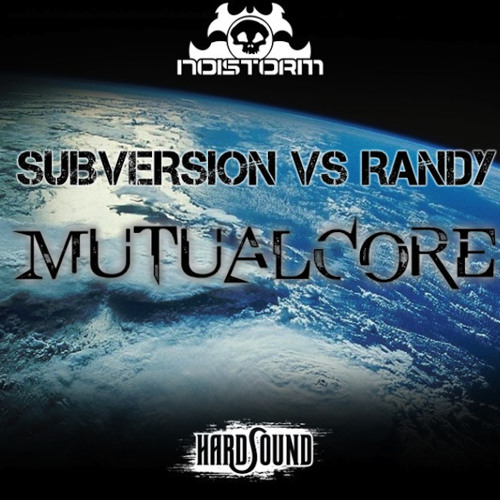 Subversion vs Randy - Mutualcore