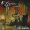 The Gates Of Slumber - The Cloaked Figure