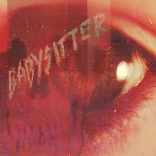 Babysitter - 1969ies