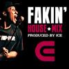 Lecrae - Fakin' ft. Thi'sl (House Mix) - Producer Ice