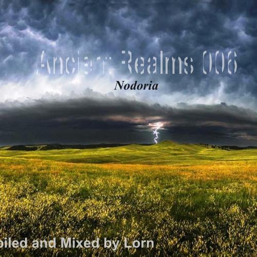 Ancient Realms 006 - Nodoria