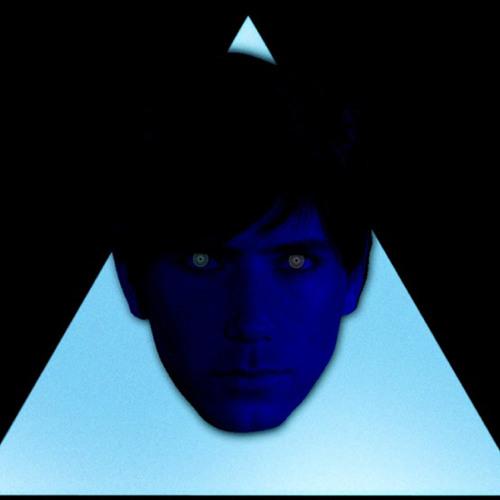 My Name Is Tiga BBC 6 Mix 02.11.12
