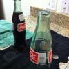 Mexican Coke!