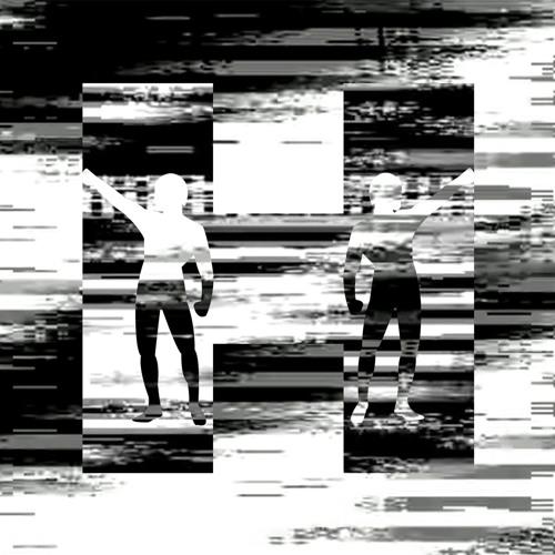 The Horrorist - Haywire
