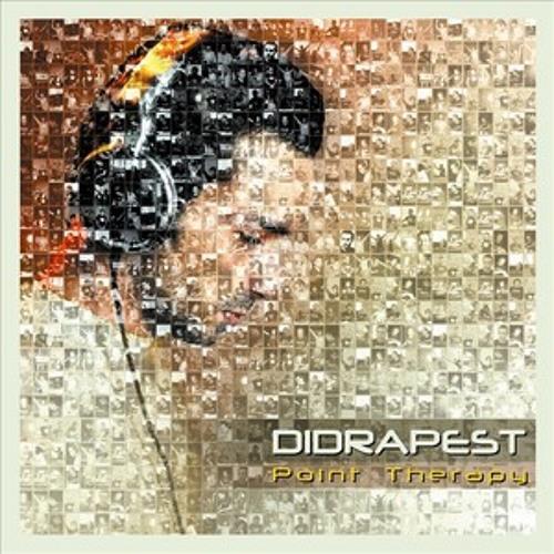 DidraPest - CeleBration (ThreSholdProject rmx)