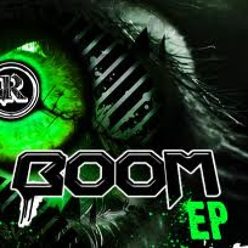 Excision & Datsik - Vindicate (2012 preview)