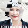 Jokerwoman