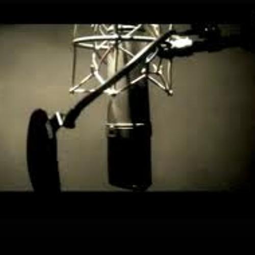 Hip-Hop/Rap/R&B Unsigned Artist