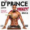 D Prince Ft Tiwa Savage - Ife(Free Download)PayRoll.Inc