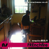 newsic:MIX:9 | FREnchfire