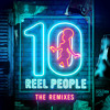 Reel People feat. Dyanna Fearon - Butterflies (The Layabouts Vocal Mix)