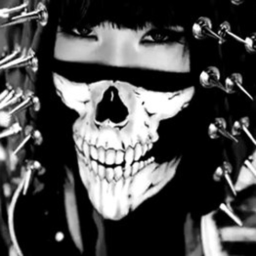 Sooko - Death By Bermuda (Mnolo Remix)