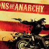 Sons of Anarchy Season 5 Episode 9 S05E09 Video Full