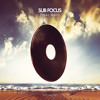 Sub Focus - Tidal Wave feat Alpines