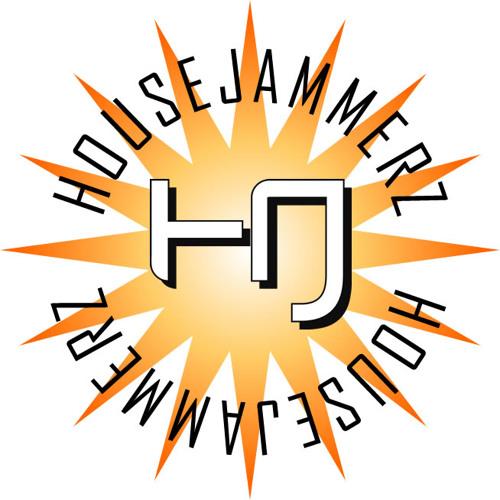 HouseJammerz LIVE