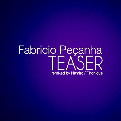 Fabricio Peçanha - Teaser - preview