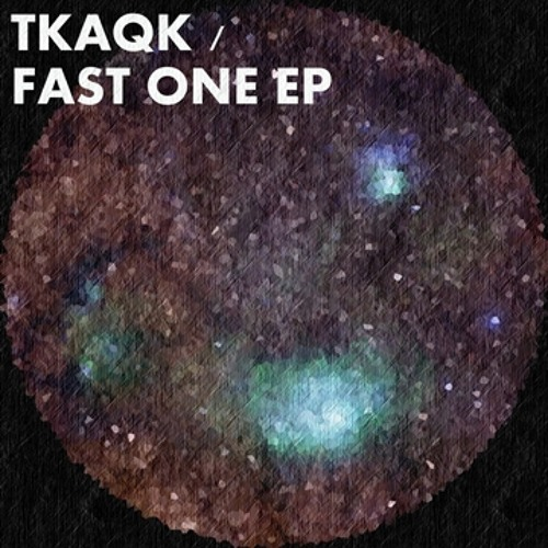 Take It From Here (Free EP)