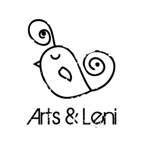 Musikalisches Herbstvergnügen by Arts & Leni
