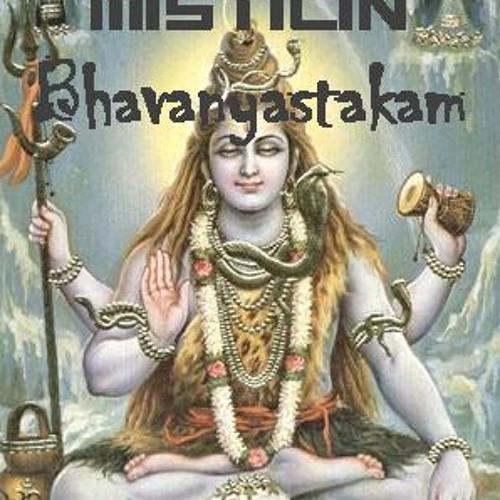 Misticin - Bhavanyastakam (Original Mix) [preview]