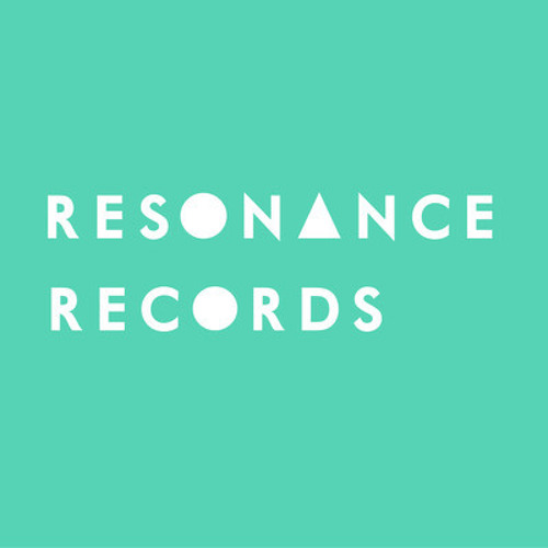 Matt Fear -  Groove With It (Original Mix) SAMPLE [[Resonance Records]] OUT NOW