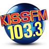 103.3 KISS-FM: Fun On The Wal-Mart Intercom