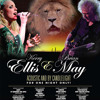 Life Is Real (Live in Bury St Edmunds) - Brian May and Kerry Ellis